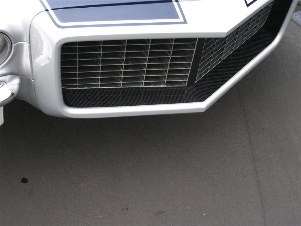 70 73 Camaro Rs Front End Parts For Sale Nastyz28 Com